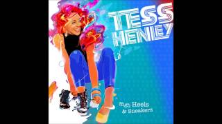 Watch Tess Henley From The Get Go video
