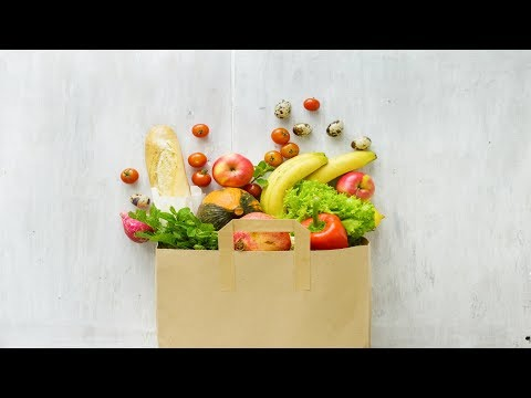 Food Hacks: Top 3 Grocery Delivery Services to Subscribe To
