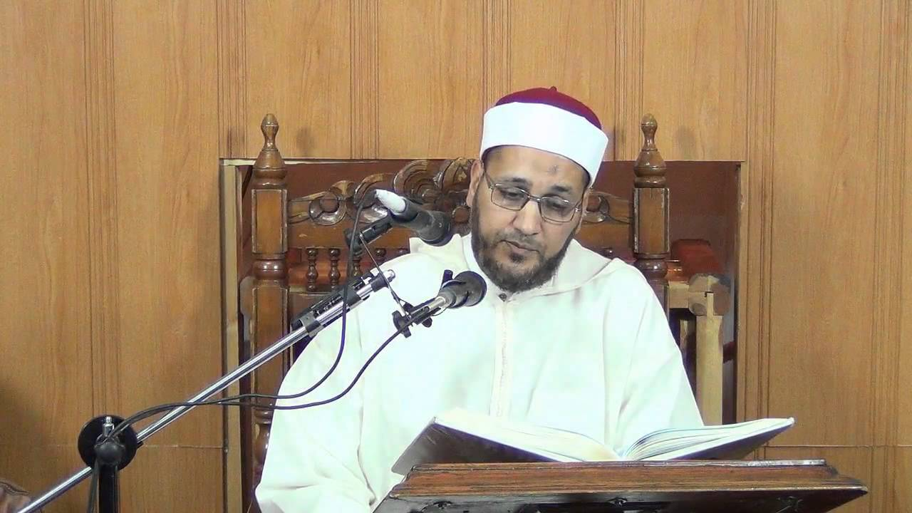محمد الإبراهيمي