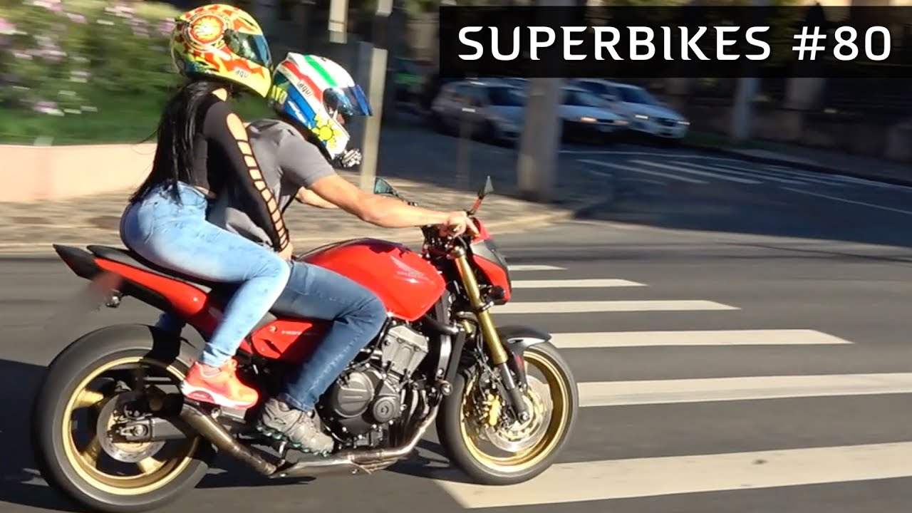 Image Result For Superbikes Youtube