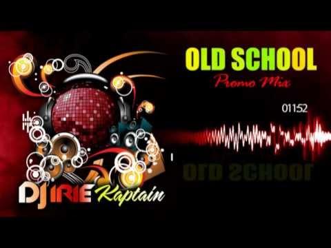 dj-irie-kaptain---true-love---old-school-lovers-reggae-mix