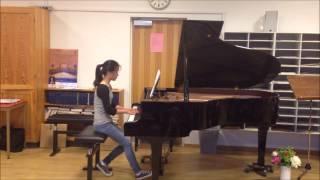 John Williams: Cavatina (The Deer Hunter) piano