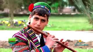 Tajikistan is Homeland of Navruz