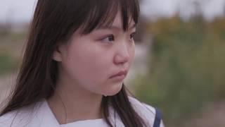 3.11の東日本大震災で、日本は大きな傷を負った。 多くの命が、大切なものが奪われた。 福島第一原発事故はチェルノブイリ以来の大事故となっ...