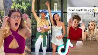Best TikTok July 2020 (Part 3) NEW Clean Tik Tok