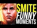 CRITCULES RETURNS WITH NEW MALICE SMITE FUNNY MOMENTS mp3