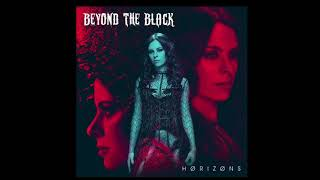 BEYOND THE BLACK - Out Of The Ashes   ( Hørizøns )