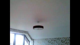 Сатиновый натяжной потолок в Черкассах(Ознакомьтесь с нашими ценами на сатиновые натяжные потолки. Мы предлагаем качество за доступную цену. Подр..., 2015-12-16T11:01:50.000Z)