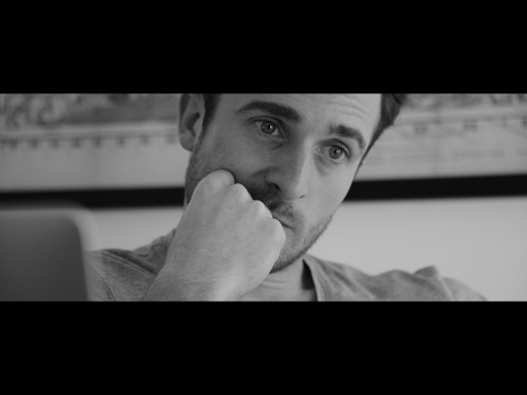 the real secret to getting closure (it's not what you think...) (matthew hussey, get the guy)