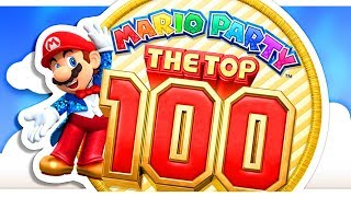 【 Super Mario Party League: Mini Game Training 】 Road to Super Mario Party for Nintendo Switch!