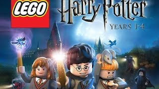 How to download LEGO HARRY POTTER : YEARS 1-4 in android smartphone