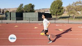 USA Khuddam Fitness Initiative