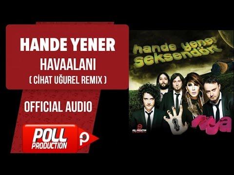 Hande Yener - Benden Sonra - (Official Video)