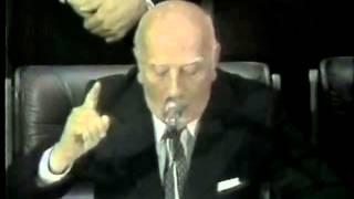 1988 PROMULGAÇÃO CONSTITUIÇÃO   ULISSES GUIMARÃES  JORNAL NACIONAL   YouTube