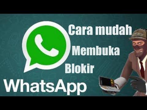 cara-membuka-blokir-whatsapp