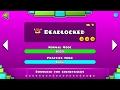 DeadLocked 100% - GeometryDash 2.0 | SpeedKillers