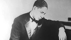 Jelly Roll Morton Jammin' on The Pearls 1939