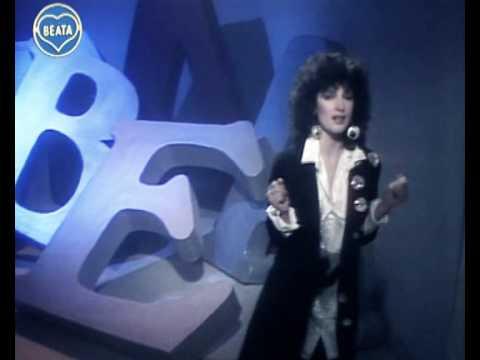 Beáta Dubasová - Prvý a posledný  - clip