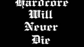 Kopfschrank vs  Microgun Core Rathausbunker Kiel