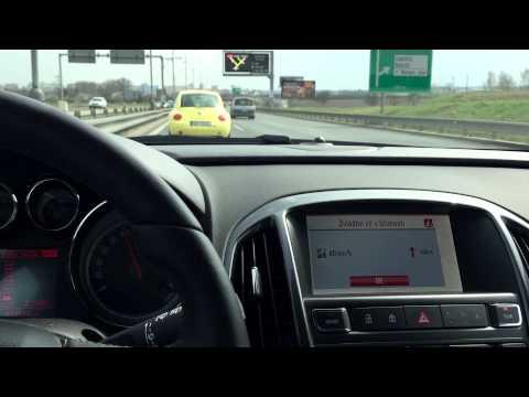 Navi 900 Speed Camera Radar Alerts
