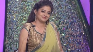 d 4 dance episode 97 a for ajas gp s amma ashiq s ariel act swathi s ajas s profiles