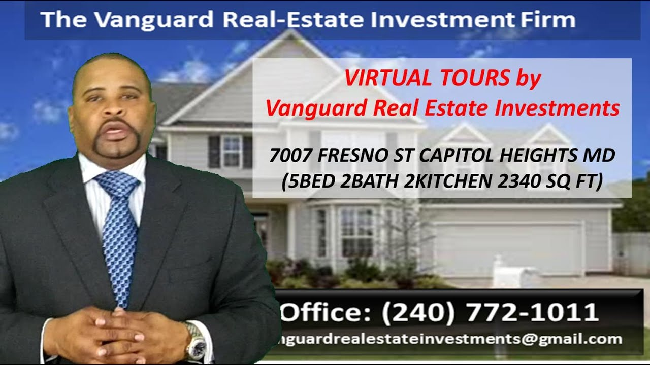 northern+neck+va+real+estate