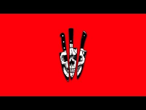 *FREE* (BRUTAL) XXXTENTACION x Smokepurpp Type Beat -
