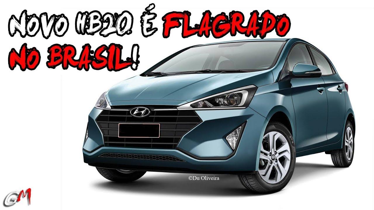O Fim Do Ford Focus No Brasil  Novo Kwid El U00c9trico E Hb20