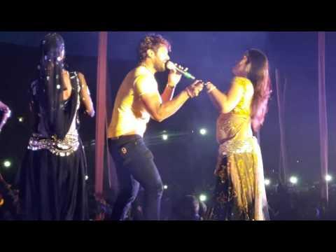 Khesari all yadav new atage show dhanbad
