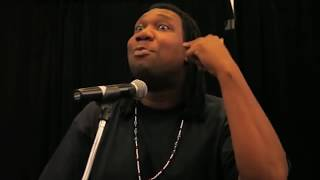 krs one   higher self and our perception of reality