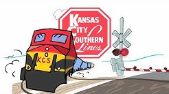 Kansas City Southern Railway Hiring Process