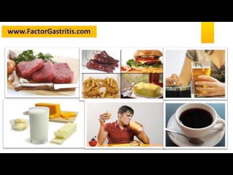 10-alimentos-prohibidos-para-la-gastritis