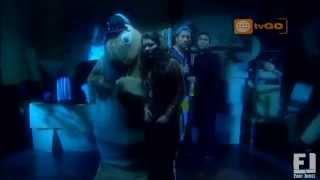Chamaquita Homicida - Joel Gonzales (Cayetana Canción)
