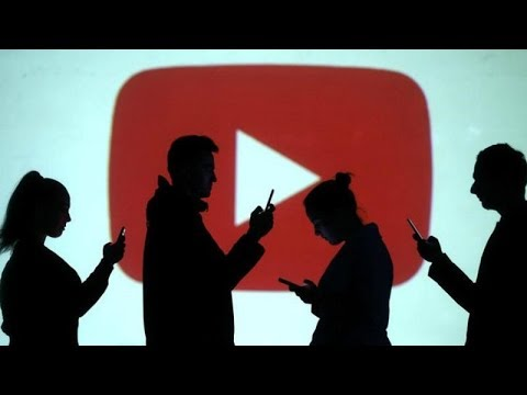 Как посмотреть видео до премьеры