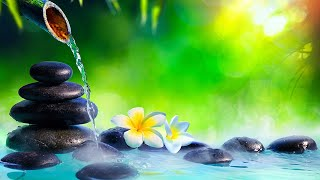 Relaxing Music 24/7, Meditation, Reiki Music, Healing, Stress Relief, Spa, Zen, Study, Sleep Music