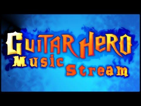 Guitar Hero 3: One Last Letter by Aviators - Expert Online Coop