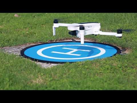 CFLY Fe CCW Hoja H/élices H/élices Accesorios WhYsj UAV h/élice X12 Ex4 RC Drone Quadcopter Recambios CW Color : 2CCW and 2CW