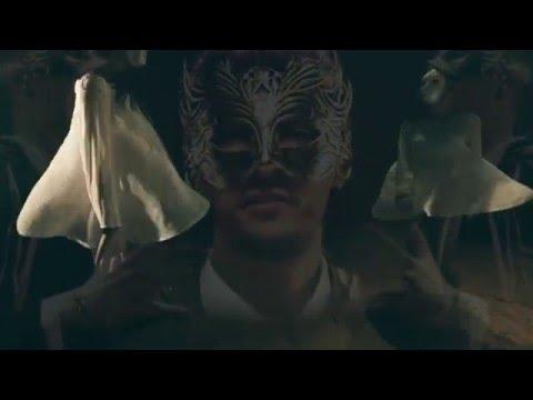 Breaking Benjamin - Angels Fall (cover by AURORABRIVIDO)
