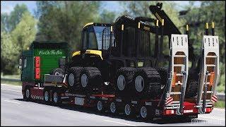 "[""Euro Truck Simulator 2"", ""ETS 2"", ""ETS2"", ""ETS2 Cars"", ""ETS2 mods"", ""Euro Truck Sim 2 mods"", ""euro truck simulator"", ""ETS"", ""European Truck Simulator"", ""Truck mods"", ""FoxontheBox"", ""ets2 truck mods"", ""ets2 car mods"", ""ets2 map mods"", ""ets2mp"", ""ets2 gra"