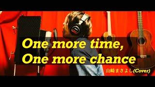 https://linkco.re/amp/RNdpdy6T ↑各音楽配信サイトにてオリジナル楽曲...