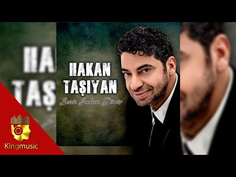 Hakan Taşıyan - Geze Geze - ( Official Audio )