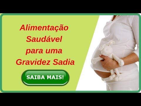 alimentação-saudável-para-uma-gravidez-sadia.