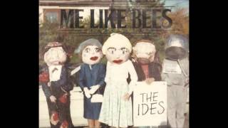 Me Like Bees - The Fifteenth Day (Official Audio)
