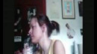 Download Video becca.tv(i am a virgin)!! MP3 3GP MP4