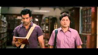 Aiyyaa Theatrical Trailer