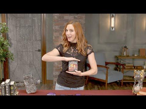Dungeon Mayhem | Dungeons & Dragons