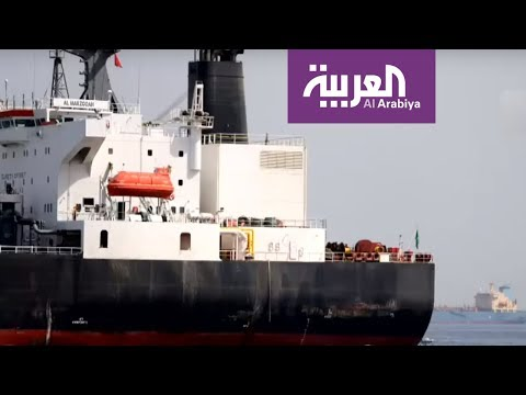 وقائع هجمات السفن قبالة الإمارات باتت أمام مجلس الأمن  - نشر قبل 4 ساعة