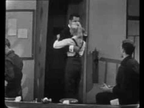 Gerhard Wendland-Tanze Mit Mir In Den Morgen (1961)