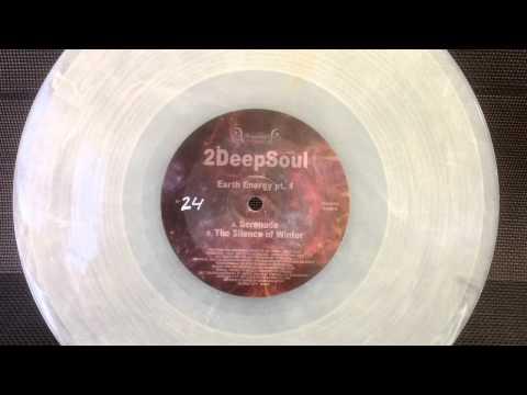 2DeepSoul - Serenade - Minuendo 24#250