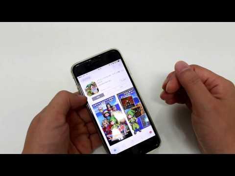 아이폰6 1년간 사용하면서 느끼는 장점과 단�